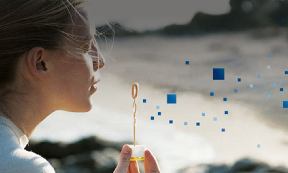 4net.ch – bluesign<br>technologies ag