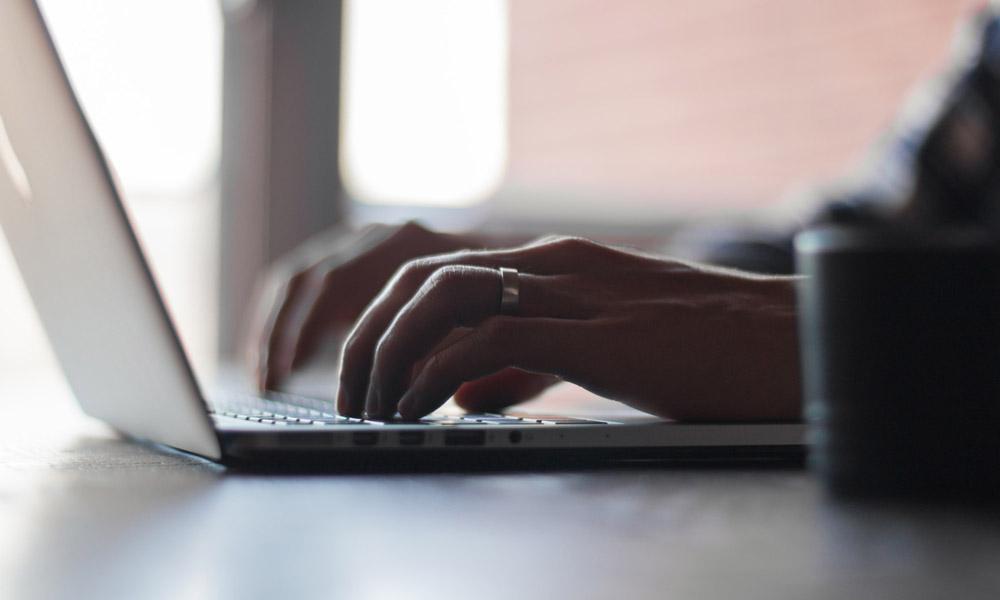 4net.ch – Die digitale Transformation