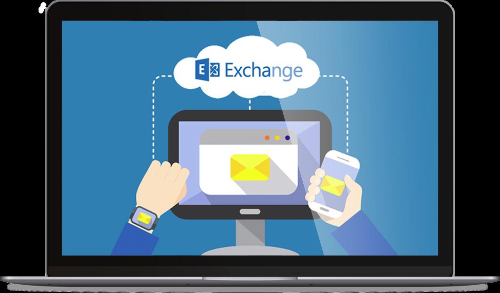 4net.ch – Die Dienste von Office 365
