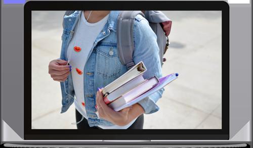 4net.ch – Microsoft 365 für Schulen und Bildungseinrichtungen