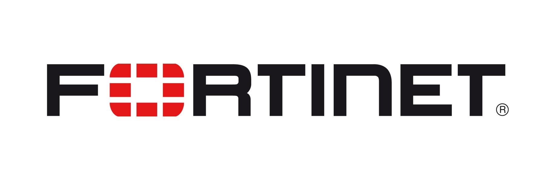 4net.ch – Dieses Video zeigt, wie die Fortinet Security Fabric Ihr Netzwerk effektiv schützt.
