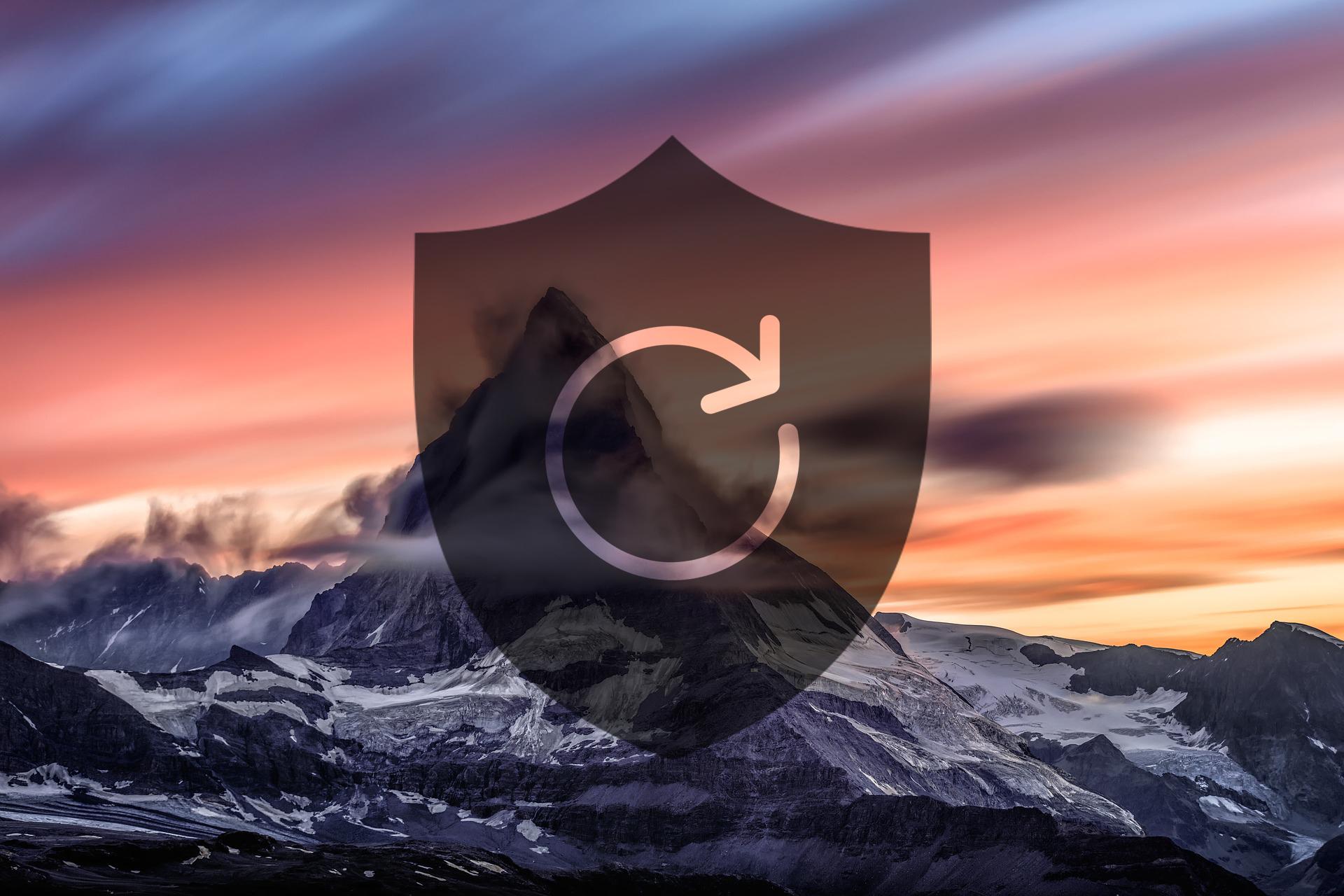 4net.ch – Office 365 Backup Service