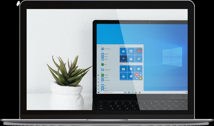 4net.ch – Microsoft 365 Einrichtungspakete