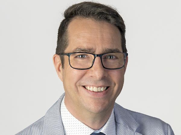 Markus Kaiser 4net AG