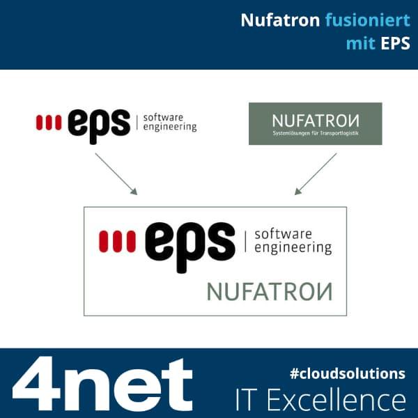 Eps Nufatron Fusion